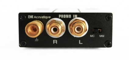 EX-PHONO-2X-02-Rear-web-1000x1000