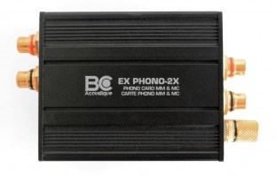 EX-PHONO-2X-04-Top-web-1000x1000