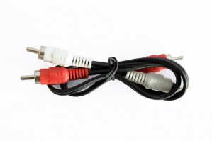EX-PHONO-2X-Cable-RCA-web-1000x1000
